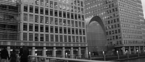 Banken und Schattenbanken