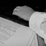 BahlConsult GmbH: Ihre Experten für die Analyse und Bewertung von Swaps, Derivaten und komplexen Finanzprodukten