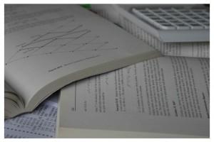 Wissen über den Kapitalmarkt