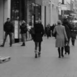 shoppingstreetsw