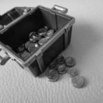 BahlConsult GmbH: Ihre unabhängigen Experten für Finanzanalyse, Swaps, Derivate und strukturierte Produkte