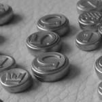 BahlConsult GmbH: Ihre unabhängigen Experten für die Anlayse und Bewertung von Swaps, Derivaten und strukturierten Investments