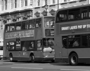 londonbusses2sw
