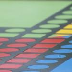 BahlConsult GmbH: unabhängige Beratung zu Swaps, Derivaten und strukturierten Produkten