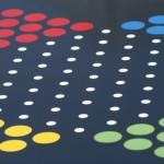 Martina Bahl bei BahlConsult GmbH: Ihre Experten für Finanzanalysen zu Swaps, Derivaten und strukturierten Produkten