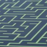 BahlConsult GmbH: Ihre unabhängigen Unternehmensberater für die Anlayse Bewertung Einschätzung von Swaps Optionen Derivaten Futures Forwards Hedgingkonzepten Bewertungsmodellen und Fragen rund um Börse und Finanzmarkt