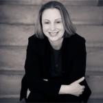Martina Bahl von BahlConsult GmbH: Ihre Expertin für die Analyse von Swaps, Derivaten und strukturierten Produkten