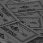 BahlConsult GmbH: Ihre unabhängigen Berater zu komplexen Finanzstrukturen, Swaps, Optionen und Derivaten
